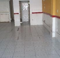 Foto de local en renta en, campestre la rosita, torreón, coahuila de zaragoza, 1080927 no 01