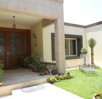 Foto de casa en venta en, campestre la rosita, torreón, coahuila de zaragoza, 1213497 no 01