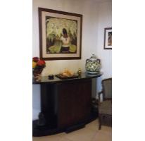 Foto de casa en venta en, campestre la rosita, torreón, coahuila de zaragoza, 1226165 no 01
