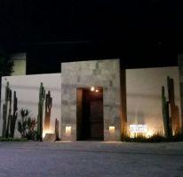 Foto de casa en venta en, campestre la rosita, torreón, coahuila de zaragoza, 1237751 no 01