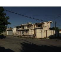 Foto de casa en venta en, campestre la rosita, torreón, coahuila de zaragoza, 1353369 no 01
