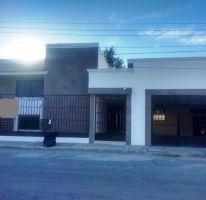 Foto de casa en venta en, campestre la rosita, torreón, coahuila de zaragoza, 1474739 no 01