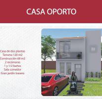 Foto de casa en venta en, campestre la rosita, torreón, coahuila de zaragoza, 1491673 no 01