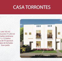 Foto de casa en venta en, campestre la rosita, torreón, coahuila de zaragoza, 1491675 no 01