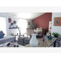 Foto de casa en venta en, campestre la rosita, torreón, coahuila de zaragoza, 1534400 no 01