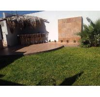 Foto de casa en venta en  , campestre la rosita, torreón, coahuila de zaragoza, 1710346 No. 01