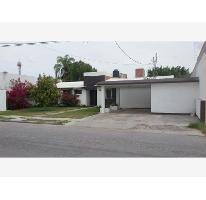 Foto de casa en venta en  , campestre la rosita, torreón, coahuila de zaragoza, 1728756 No. 01