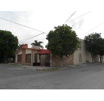 Foto de casa en venta en, campestre la rosita, torreón, coahuila de zaragoza, 1965371 no 01