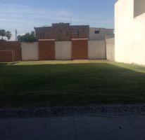 Foto de terreno habitacional en venta en, campestre la rosita, torreón, coahuila de zaragoza, 1986896 no 01
