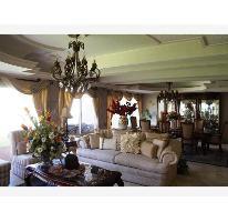 Foto de casa en venta en, la rosita, torreón, coahuila de zaragoza, 2031482 no 01