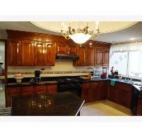 Foto de casa en venta en  , campestre la rosita, torreón, coahuila de zaragoza, 2031482 No. 02