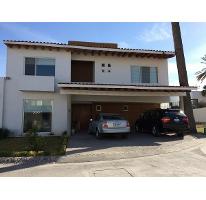 Foto de casa en venta en, campestre la rosita, torreón, coahuila de zaragoza, 2043391 no 01