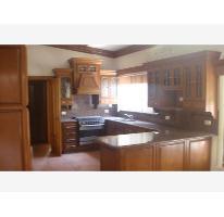 Foto de casa en renta en  , campestre la rosita, torreón, coahuila de zaragoza, 2043528 No. 01