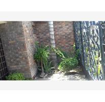 Foto de casa en venta en  , campestre la rosita, torreón, coahuila de zaragoza, 2097218 No. 01