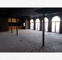 Foto de local en renta en, campestre la rosita, torreón, coahuila de zaragoza, 2106506 no 01