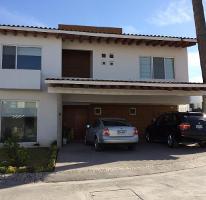 Foto de casa en venta en, campestre la rosita, torreón, coahuila de zaragoza, 2107902 no 01