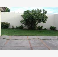 Foto de casa en renta en, campestre la rosita, torreón, coahuila de zaragoza, 2179891 no 01