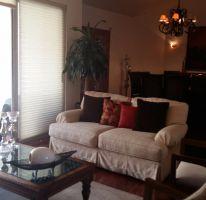 Foto de casa en venta en, campestre la rosita, torreón, coahuila de zaragoza, 2208596 no 01