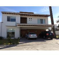 Foto de casa en venta en  , campestre la rosita, torreón, coahuila de zaragoza, 2230822 No. 01