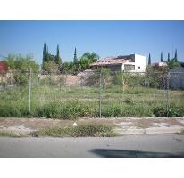 Propiedad similar 2255371 en Campestre La Rosita.