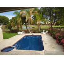 Foto de casa en venta en  , campestre la rosita, torreón, coahuila de zaragoza, 2284264 No. 01