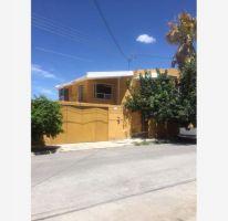 Foto de casa en venta en, campestre la rosita, torreón, coahuila de zaragoza, 2378130 no 01