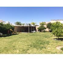 Foto de terreno habitacional en venta en paseo del campestre 1, campestre la rosita, torreón, coahuila de zaragoza, 2389312 no 01