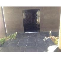 Foto de casa en venta en  , campestre la rosita, torreón, coahuila de zaragoza, 2507336 No. 01