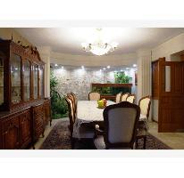 Foto de casa en venta en  , campestre la rosita, torreón, coahuila de zaragoza, 2537554 No. 02
