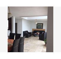 Foto de casa en venta en  , campestre la rosita, torreón, coahuila de zaragoza, 2572942 No. 01