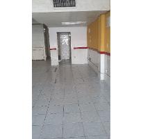 Foto de local en renta en  , campestre la rosita, torreón, coahuila de zaragoza, 2587115 No. 01