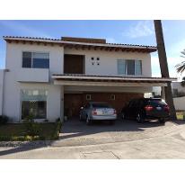 Foto de casa en venta en  , campestre la rosita, torreón, coahuila de zaragoza, 2596929 No. 01