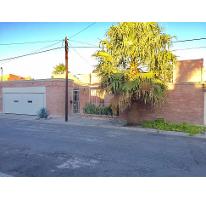 Foto de casa en venta en  , campestre la rosita, torreón, coahuila de zaragoza, 2638271 No. 01