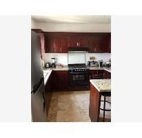 Foto de casa en venta en  , campestre la rosita, torreón, coahuila de zaragoza, 2652553 No. 01