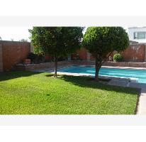 Foto de casa en venta en  , campestre la rosita, torreón, coahuila de zaragoza, 2669515 No. 01
