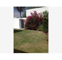 Foto de casa en venta en  , campestre la rosita, torreón, coahuila de zaragoza, 2671597 No. 01