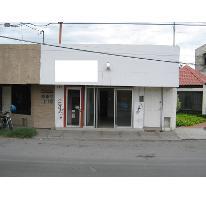 Foto de local en renta en  , campestre la rosita, torreón, coahuila de zaragoza, 2684003 No. 01