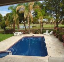 Foto de casa en venta en  , campestre la rosita, torreón, coahuila de zaragoza, 2688004 No. 01