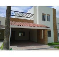 Foto de casa en venta en  , campestre la rosita, torreón, coahuila de zaragoza, 2703060 No. 01