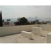 Foto de casa en venta en  , campestre la rosita, torreón, coahuila de zaragoza, 2703060 No. 02