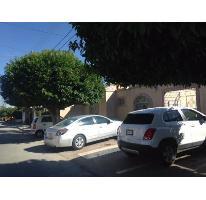 Propiedad similar 2711068 en Campestre La Rosita.