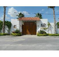 Foto de casa en venta en  , campestre la rosita, torreón, coahuila de zaragoza, 2751923 No. 01