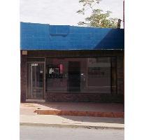 Foto de local en renta en  , campestre la rosita, torreón, coahuila de zaragoza, 2801194 No. 01