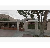 Foto de casa en venta en  , campestre la rosita, torreón, coahuila de zaragoza, 2852574 No. 01