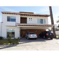 Foto de casa en venta en  , campestre la rosita, torreón, coahuila de zaragoza, 2859887 No. 01