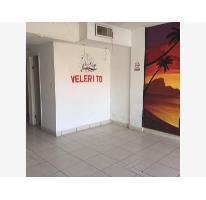 Foto de local en renta en  , campestre la rosita, torreón, coahuila de zaragoza, 2886725 No. 01