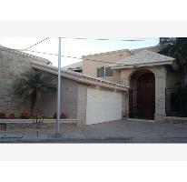 Foto de casa en venta en  , campestre la rosita, torreón, coahuila de zaragoza, 2896980 No. 01