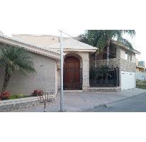 Foto de casa en venta en  , campestre la rosita, torreón, coahuila de zaragoza, 2901429 No. 01