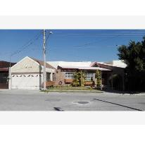 Foto de casa en venta en  , campestre la rosita, torreón, coahuila de zaragoza, 2928943 No. 01