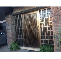 Foto de casa en venta en  , campestre la rosita, torreón, coahuila de zaragoza, 2931950 No. 01